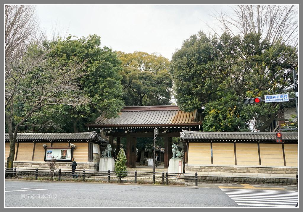 DSC00274_Fotor