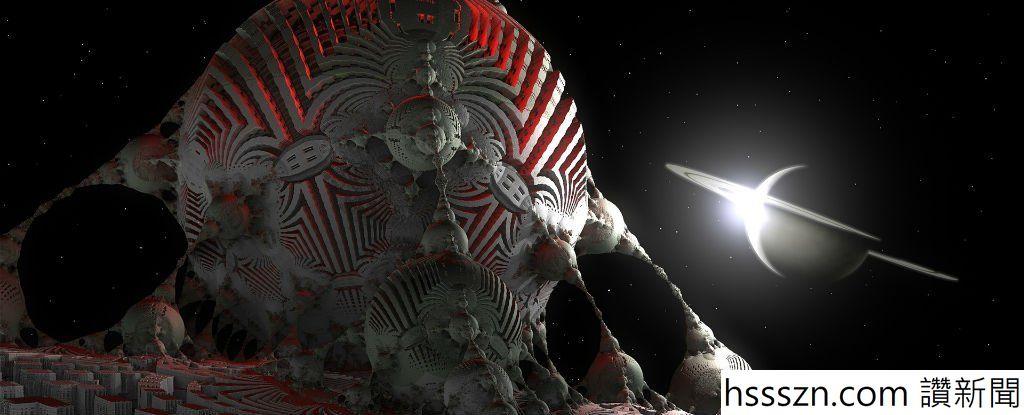 alien-civ-1_1024_1024_415