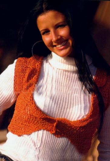 0667_Ganchillo Crochet ano 3 nr 20 (34)