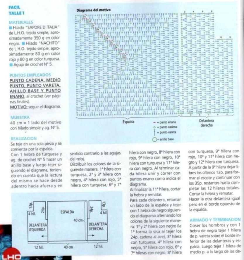 Para Ti Tejidos 2012-52 (47)a