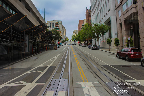 170527e San Francisco Trolley _ 14