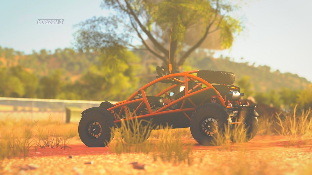 35133512052_30e7536cda_b ForzaMotorsport.fr