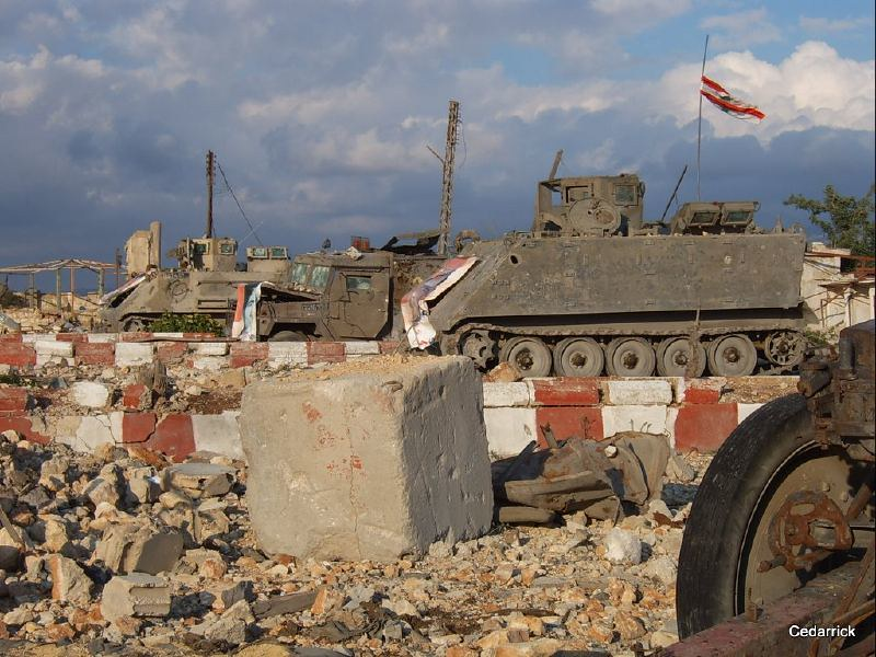 M113-Nagman-el-hiam-wf-2