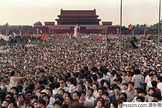 GTY_Tiananmen_Square_2_mar_140602_3x2_1600_640_426