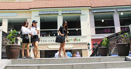Venice Grand Cannal - Mckinley Tour (12)