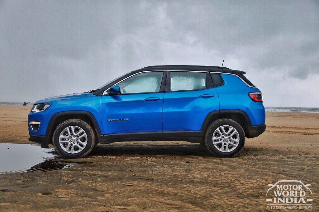 Jeep-Compass-Limited-Exteriors (45)
