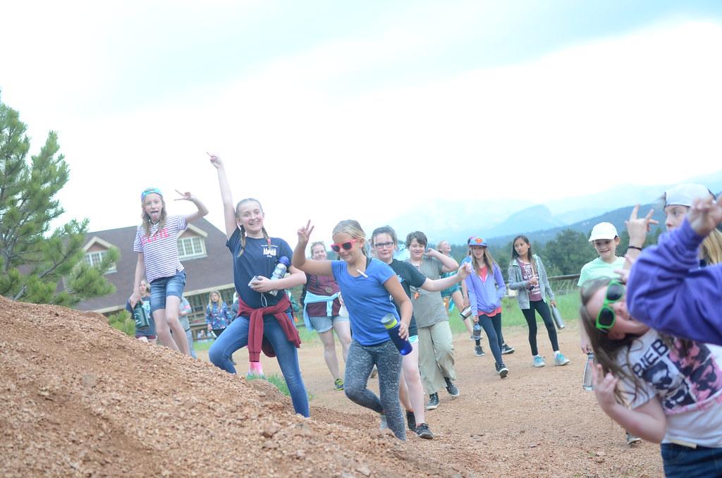 dsc 4111 girl scouts of colorado flickr