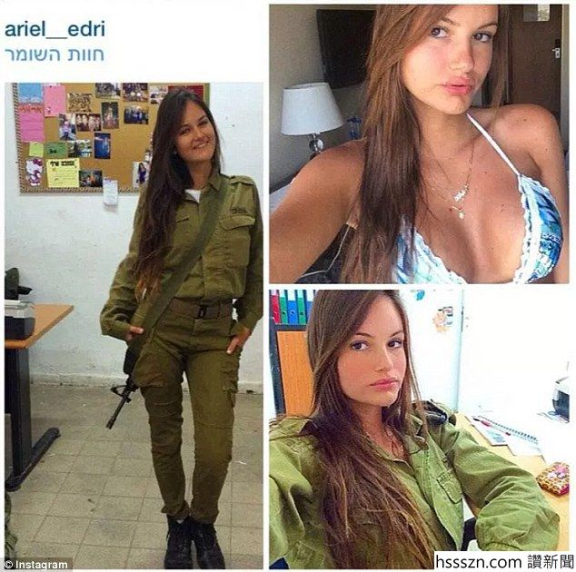 Israeli-Hot-Female-Soldier_7_634_630