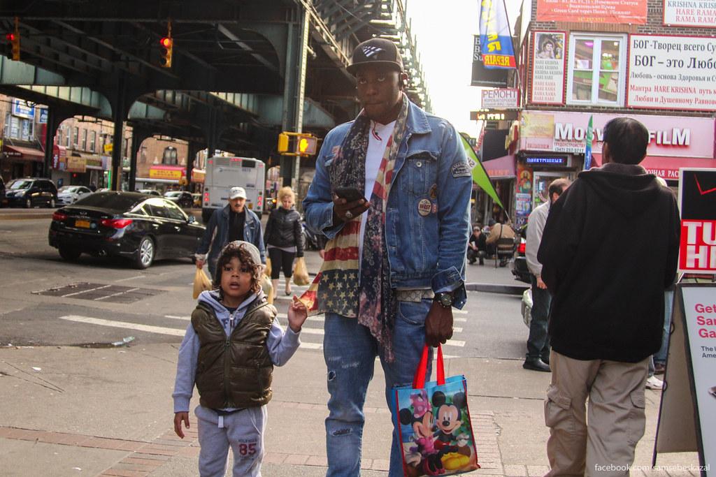 Жители города Нью-Йорка - 8: Брайтон-бич samsebeskazal-1873.jpg