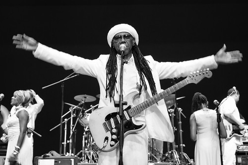 GL-Nile Rodgers
