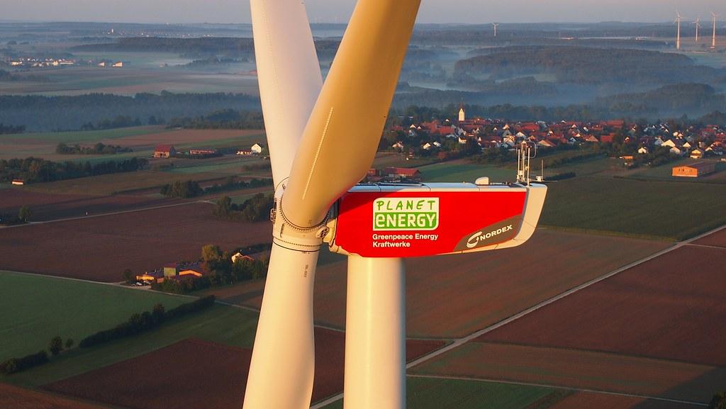 20170704 綠色和平能源合作社專訪