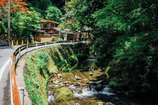 Kyoto_Kifune_02