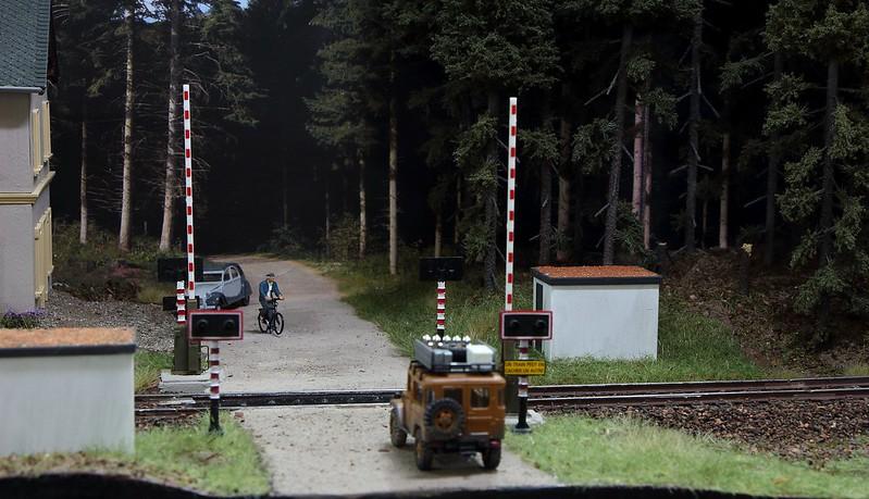Nouveau module - Ligne du Nord - Luxembourg - - Page 16 34328045874_d990ce7c8d_c