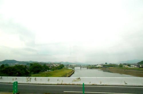 jp-kumamoto-kagoshima-bus (12)