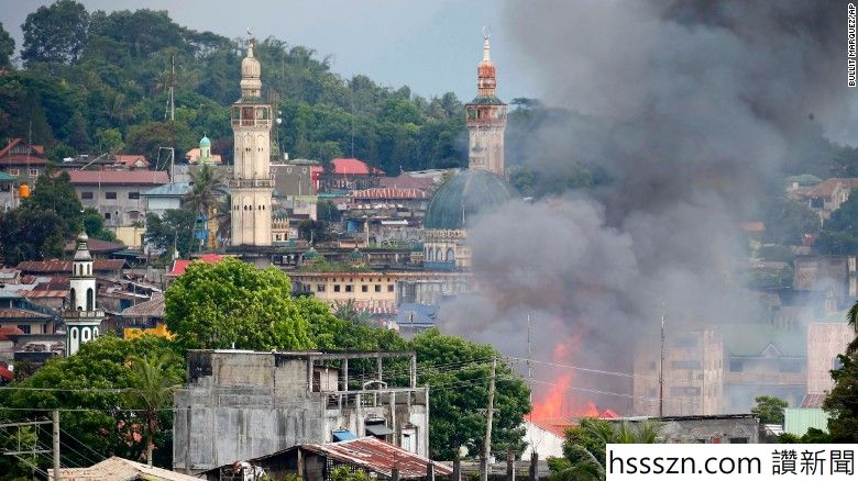 170601140428-marawi-philippines-isis-air-strike-exlarge-169_780_438
