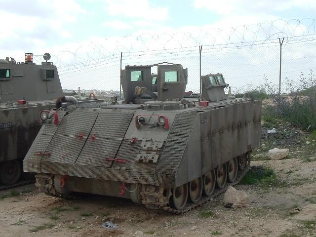 M113-Kasman-maoz-Nagman-f-2