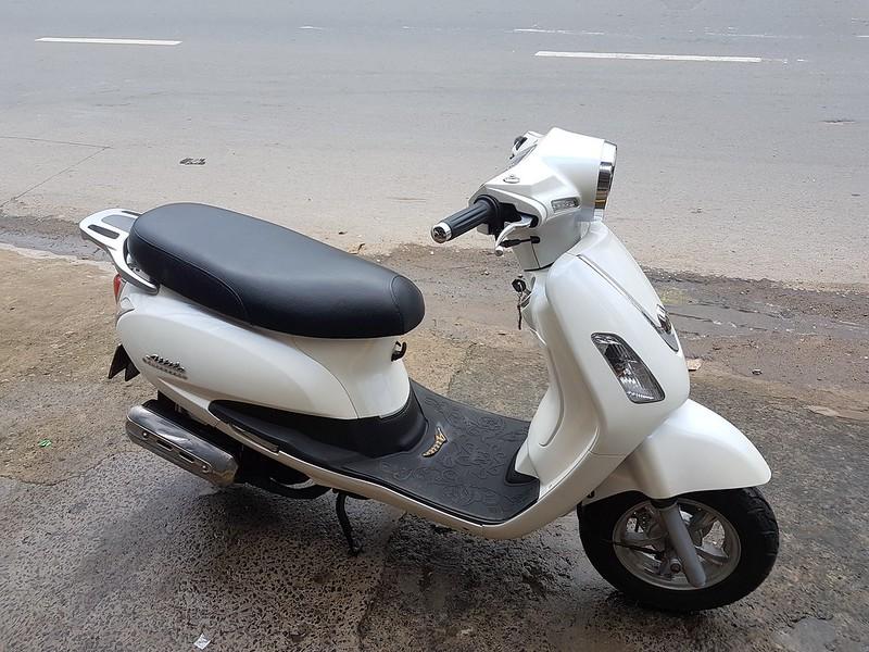Bien Hoa Ban xe may cac loai gia tot cap nhat lien tuc - 37