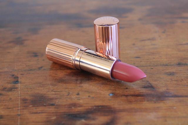 Renaissance Lipstick Lifelong