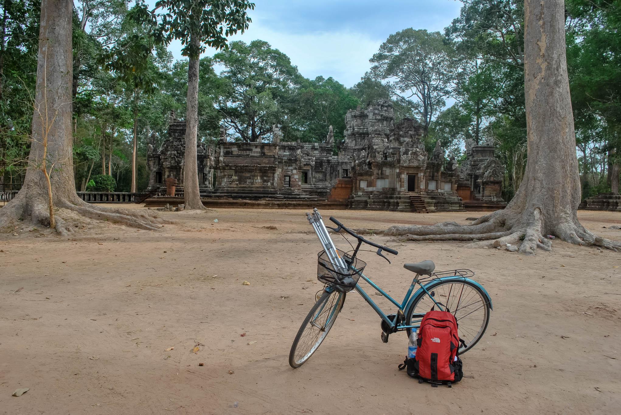 cambodia 57 (1 of 1)