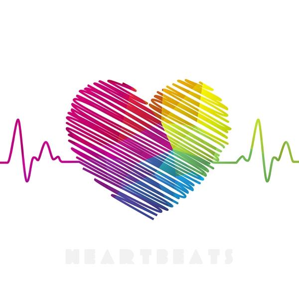 Vigo Thieves - Heartbeats