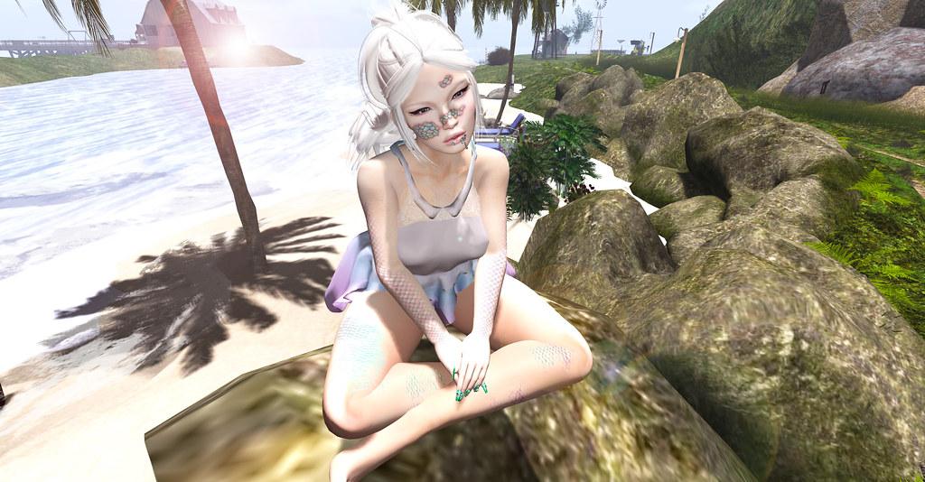 mermaid_004photo