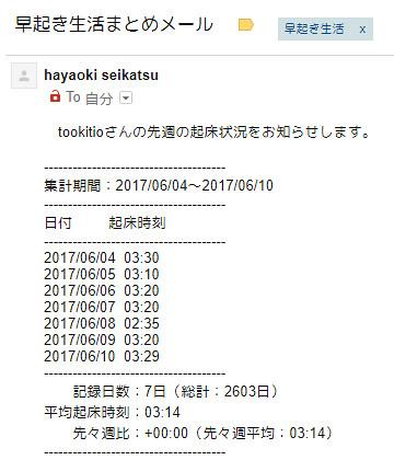 20170611_hayaoki