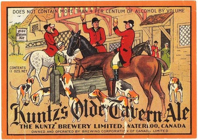 kuntz-olde-tavern-ale