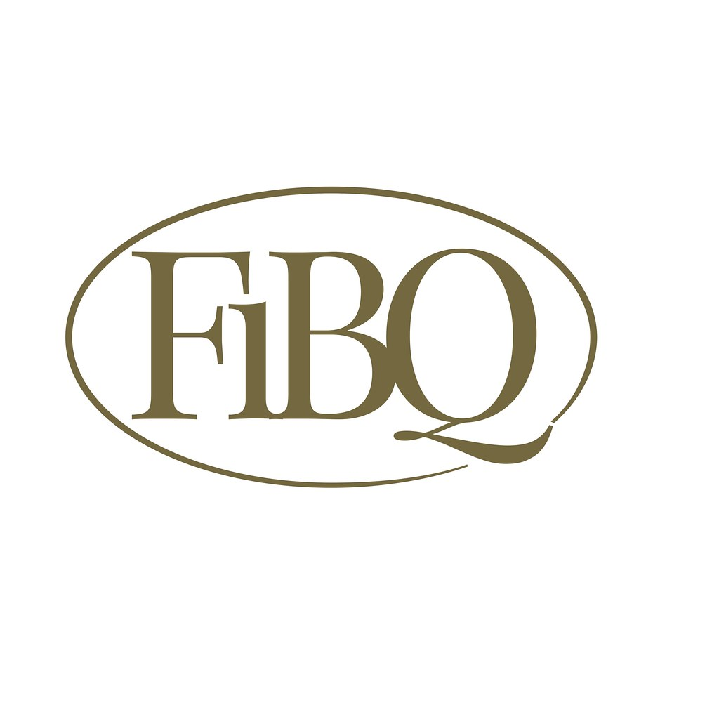 FIBQ logo ideas | Faith in Business is a project concerned w… | Flickr