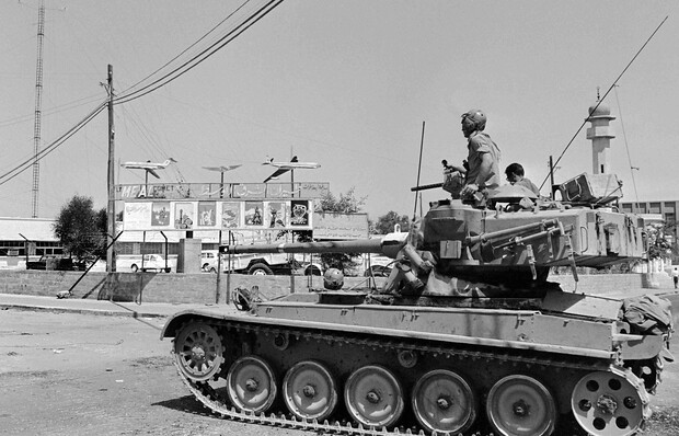 AMX-13-east-jerusalem-196706-mee-1