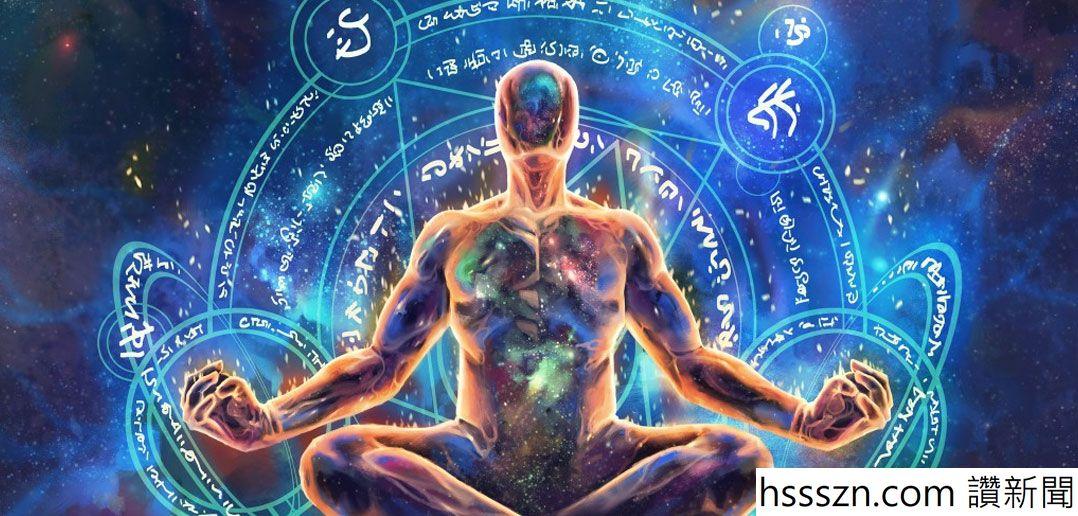 mata-spiritual_1078_516