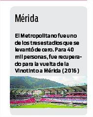 CopaAmérica_26-6-17_5