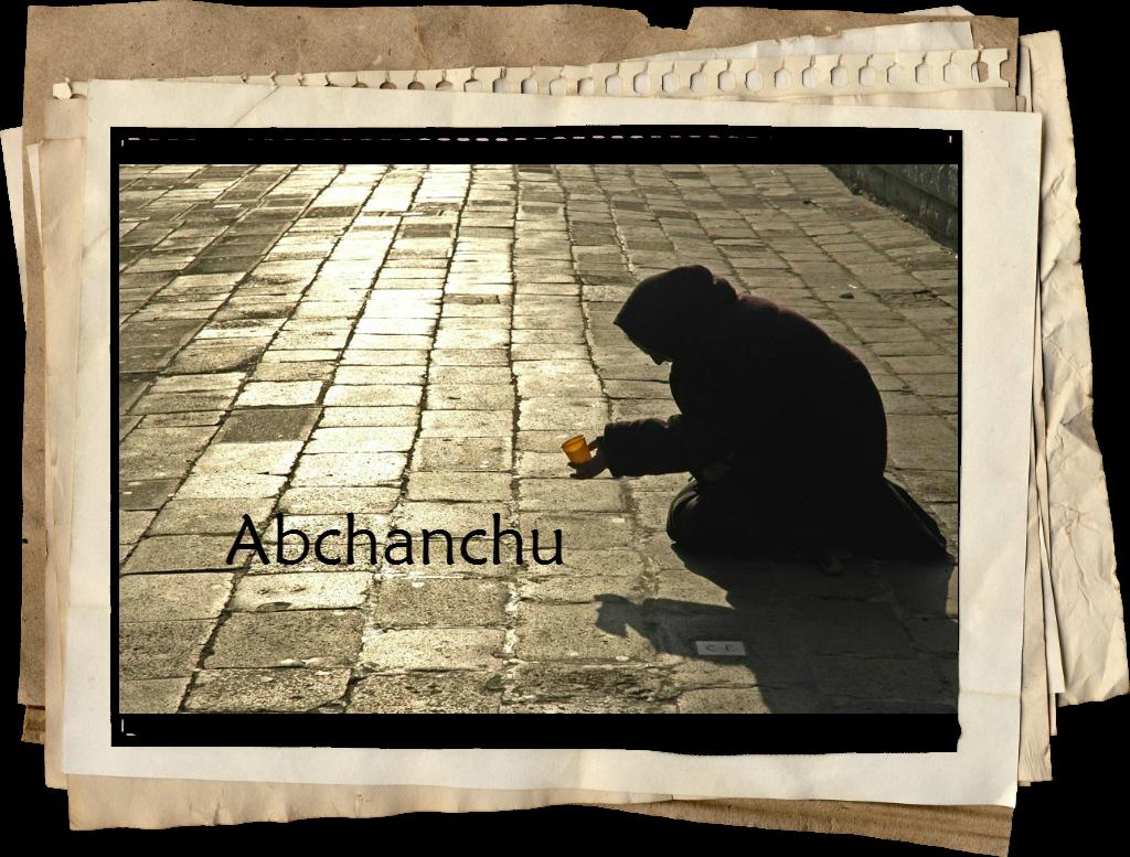 abchanchu