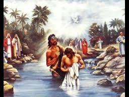 """Một Lễ Ngũ Tuần Mới? Thần Học Công Giáo Và """"Phép Rửa Trong Thánh Thần"""""""