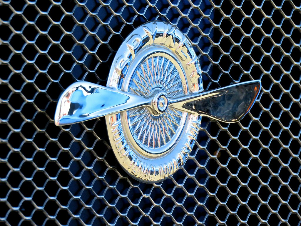 Spyker C8 Preliator Spyder 4