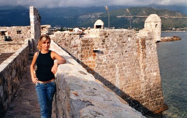 Bahía de Kotor desde Dubrovnik -009