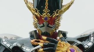 Kamen Rider × Kamen Rider Drive & Gaim – Movie Wars Full