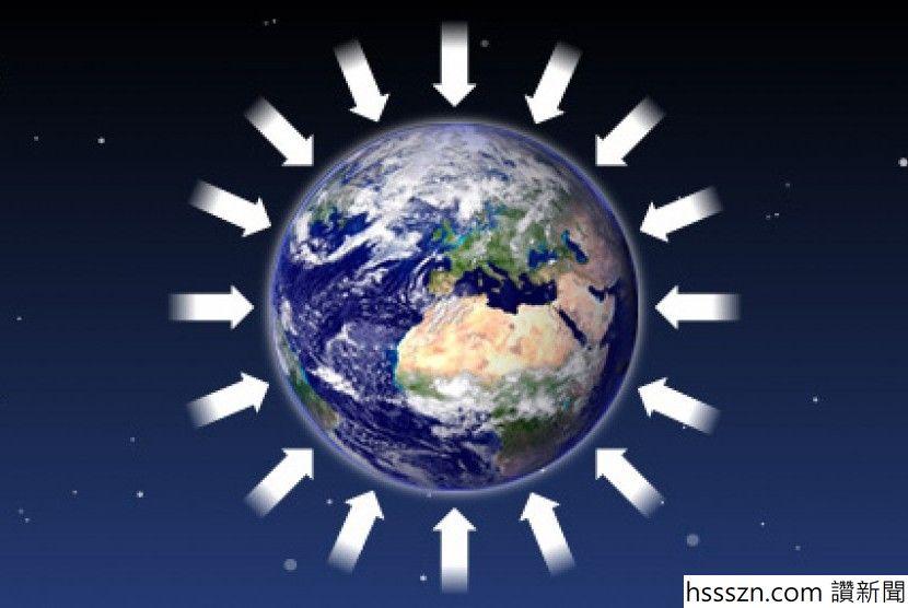 gravitasi-bumi-_150730104504-927_830_556