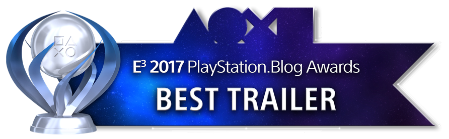 Best Trailer - Platinum