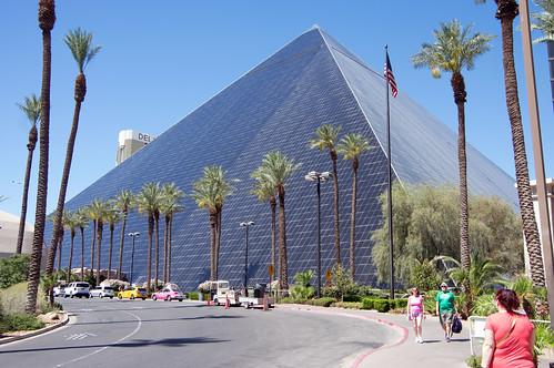 10th Anniversary Trip Vegas  (366)