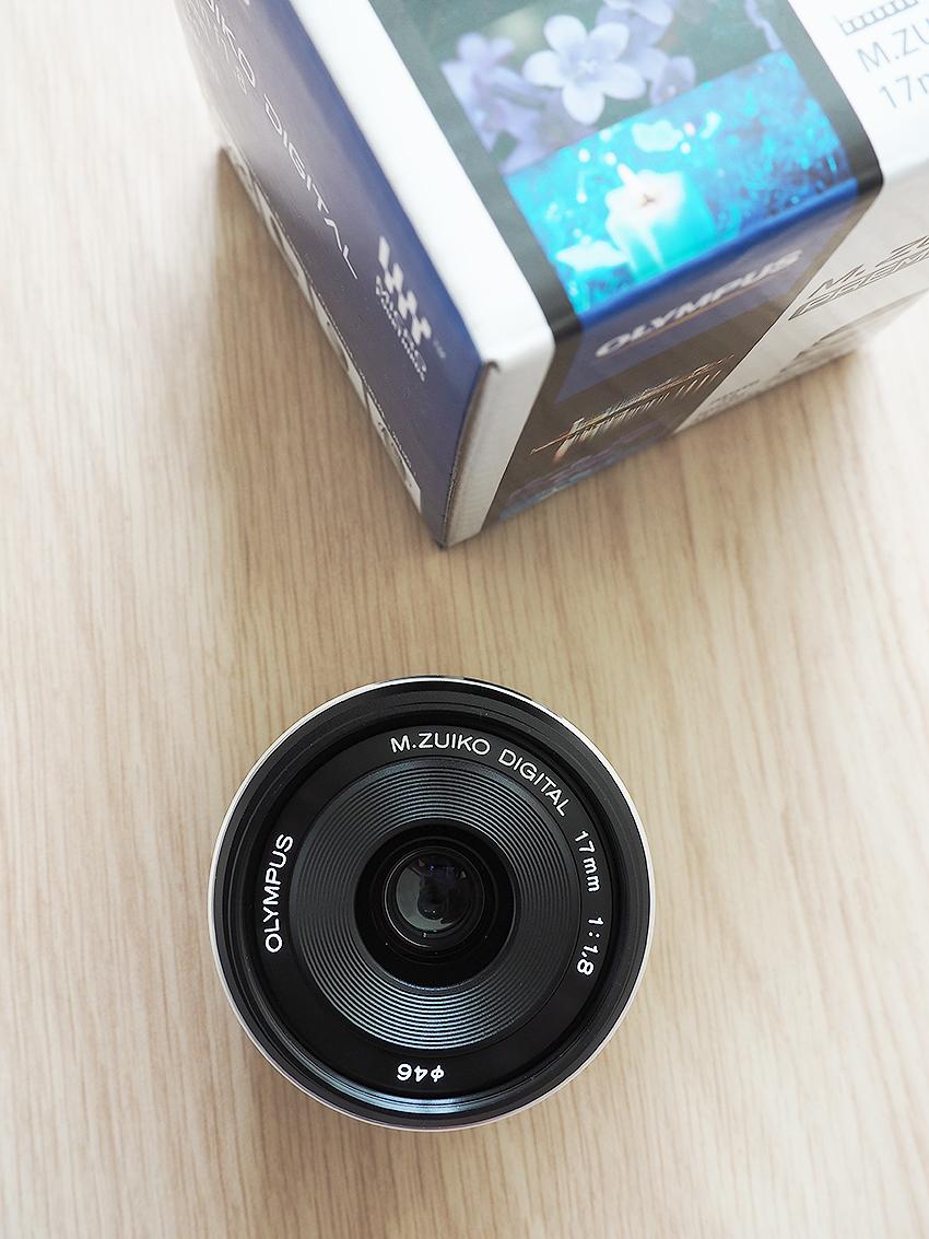 camera1b