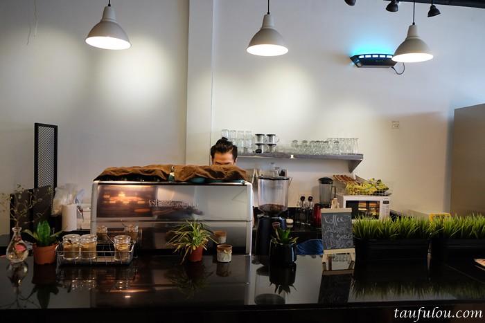 Cafe 5 (3)