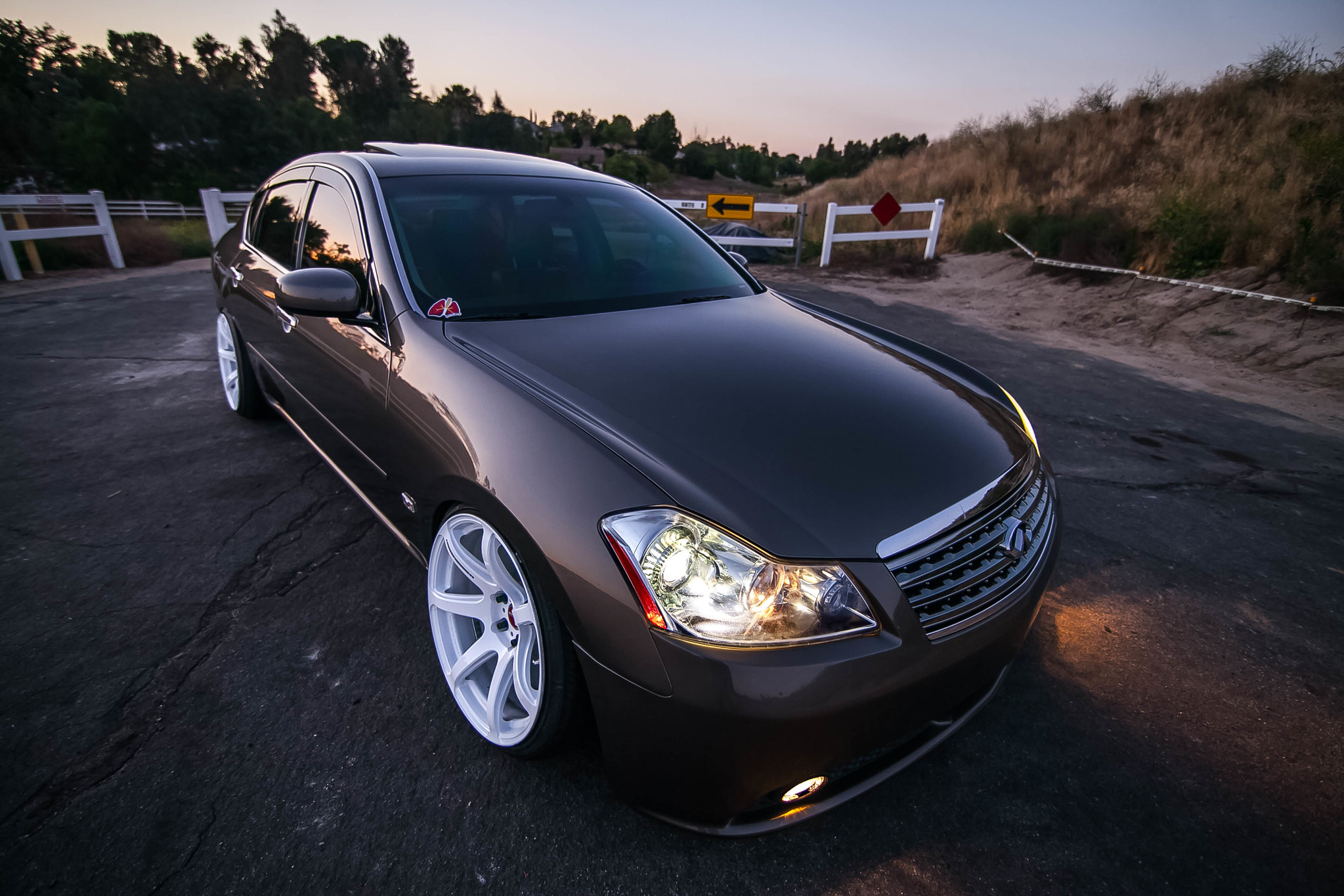 2006 infiniti m45 static so cal nissan forum nissan forums static m45 by bryan boeldt on flickr vanachro Image collections