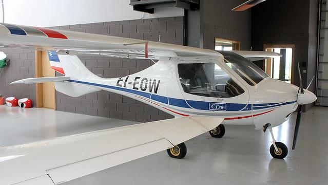 EI-EOW