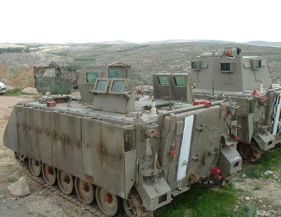 M113-Kasman-maoz-Nagman-f-3