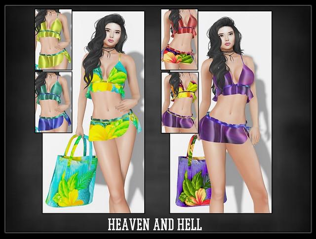heavenandhell1