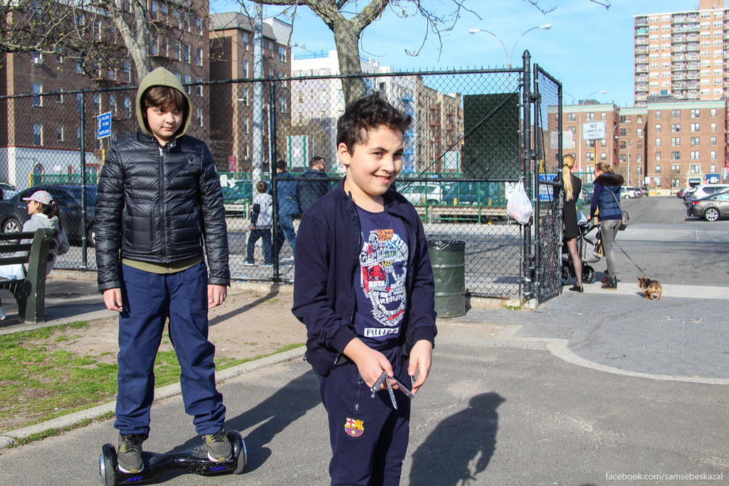 Жители города Нью-Йорка - 8: Брайтон-бич samsebeskazal-9769.jpg