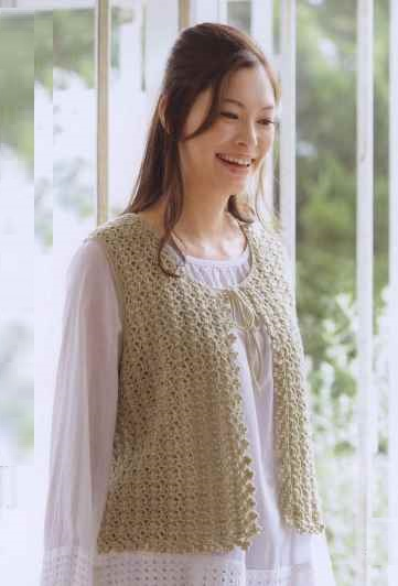 0804_DailyWearFashion (69)