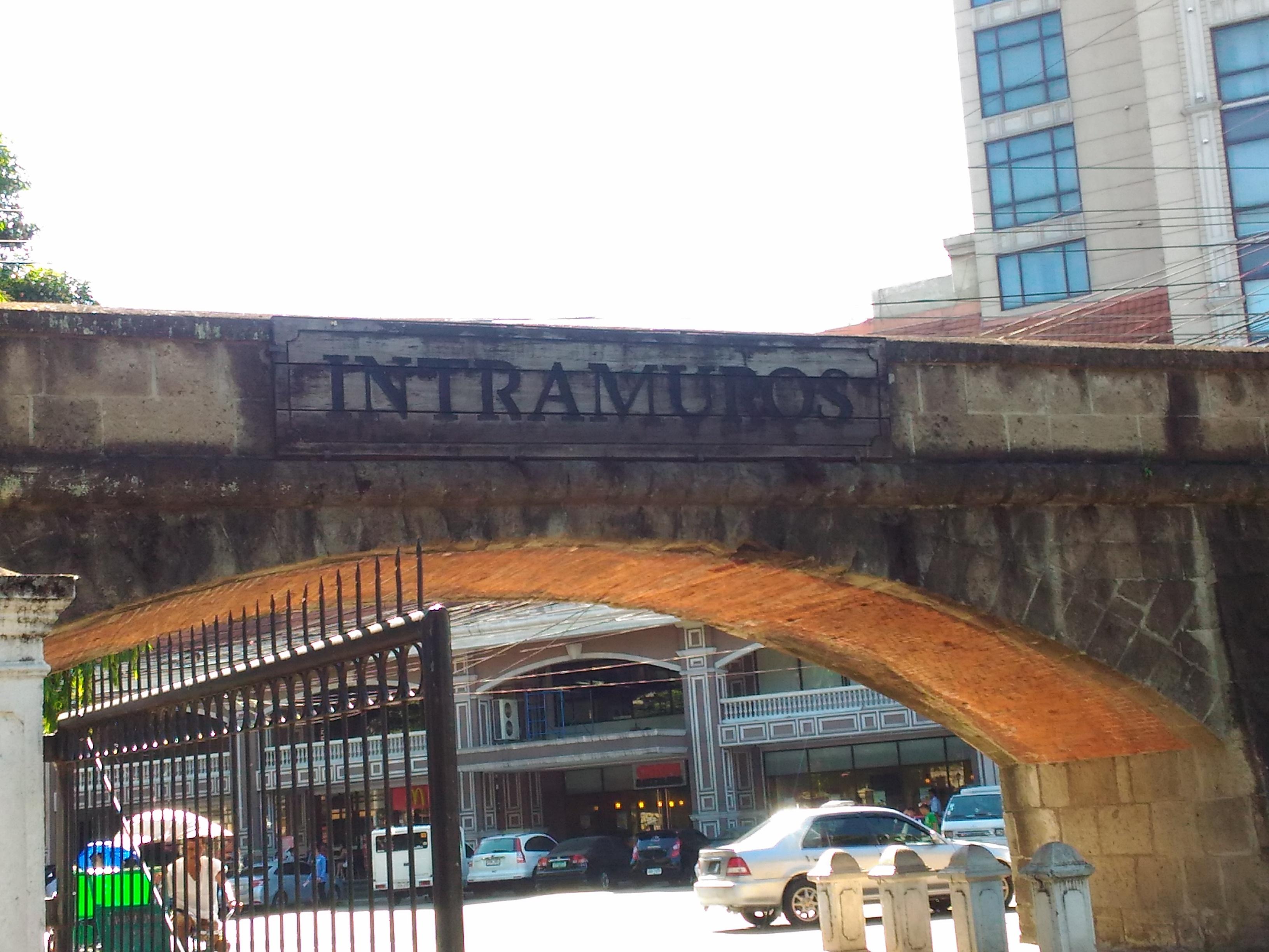 intramuros_1