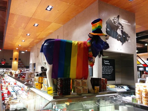 Loblaws rainbow (2)