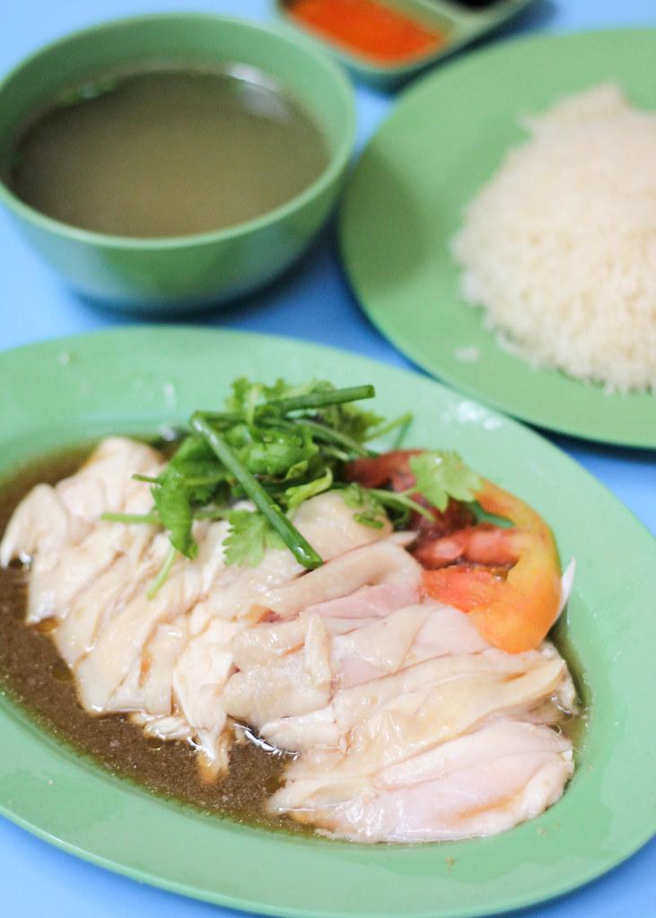 hainanese-boneless-chicken-rice